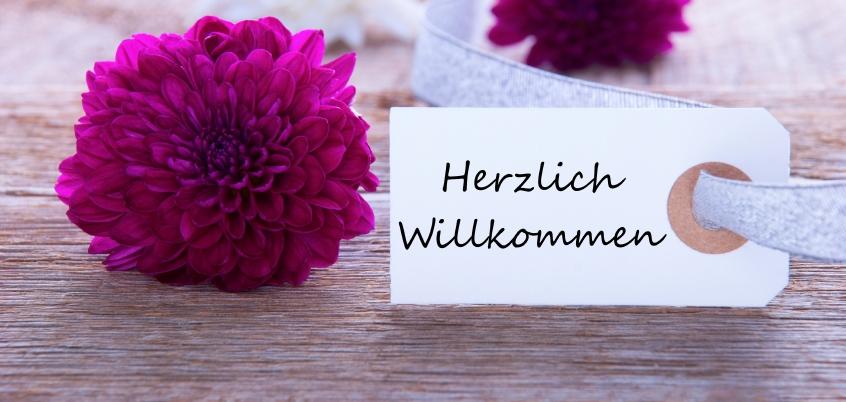 willkommen2-schmal