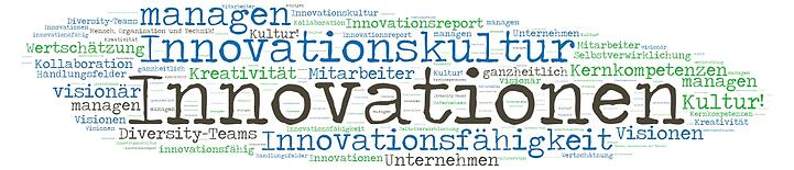 HLP_IDM-Blog_Innovationen-Cloud-Teil1