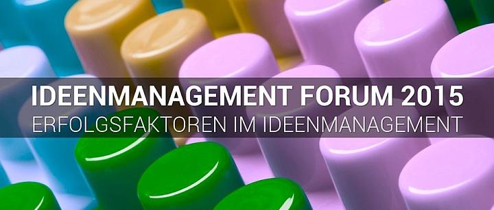 IDM_Forum-Erfolgsfaktoren_im_Ideenmanagement