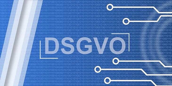 HLP-Blog_EU-DSGVO