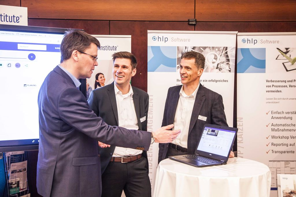 Lean_Konferenz_2019_IHK_Frankfurt_16