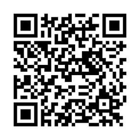 qr_code_Ideenmanagement-Befragung